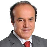 Osman Arıoğlu